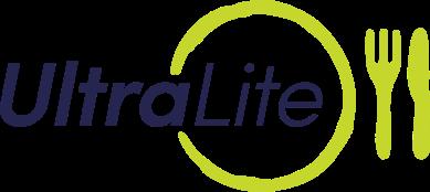 Logo Large - website
